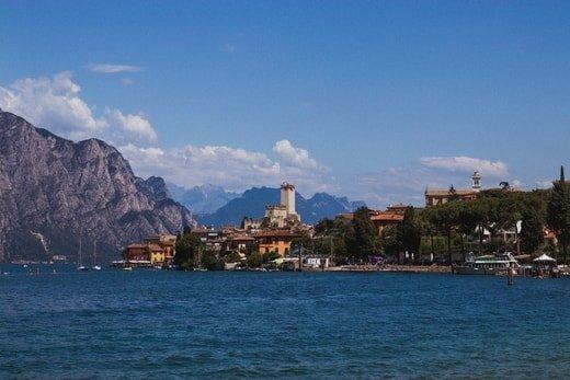 Lake_Garda_Scenery
