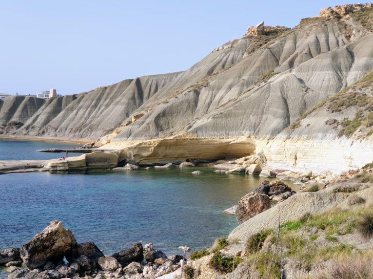 Elopement Packages Malta